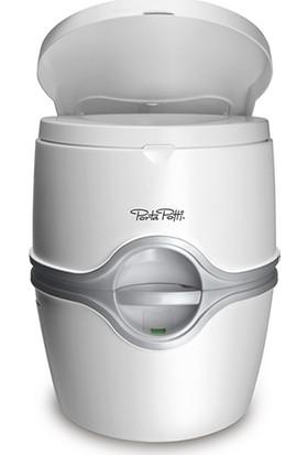 Thetford Portatif Tuvalet / Porta Potti 565 P