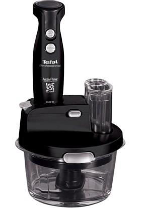 Tefal HB204NTR Activflow Professional 1500 Watt Cam Blender Seti - 9100044224