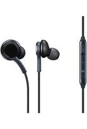 Protech Samsung Stereo Kulaklık