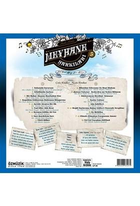 Meyhane Şarkıları 5 (Plak) - Nesrin Körükçü - Çetin Körükçü