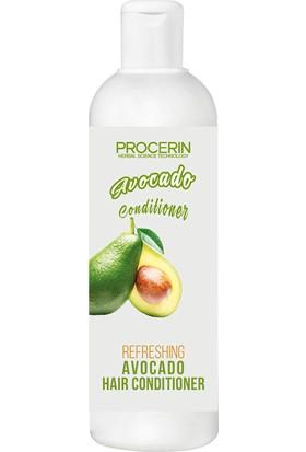 Procerın Avokado Saç Kondisyoneri 250 ml