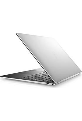 "Dell XPS 13 9310 Intel Core i5 1135G7 8GB 256GB SSD Windows 10 Pro 13.4"" FHD İkisi Bir Arada Taşınabilir Bilgisayar CENTENARIO21051200"
