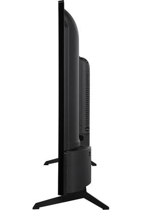 "Vestel 32FA9500 32"" 81 Ekran Uydu Alıcılı Hd Android Smart LED TV"