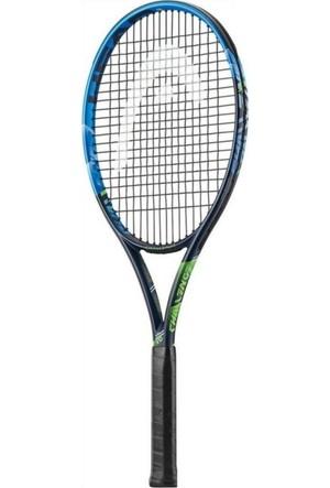 25 Junior Tennis Racket HEAD Maria 19 21 3 Tennis Balls 23