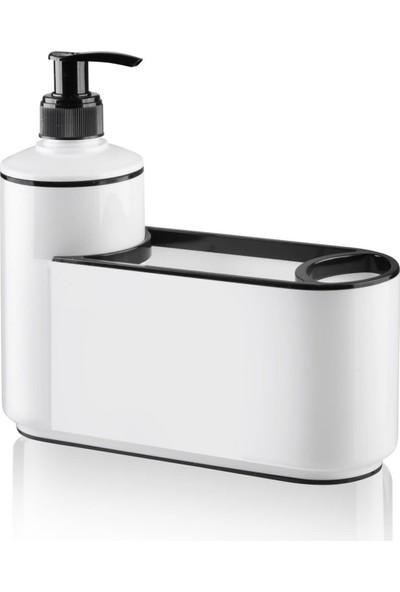 Vip Gross Vıpgross Elegans Sıvı Sabunluk