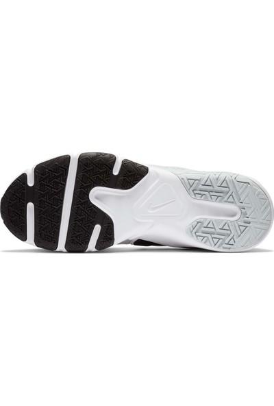 Nike Legend Essentıal 2 CQ9356-002 Erkek Spor Ayakkabı