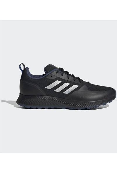 Adidas Runfalcon 2.0 Erkek Koşu Ayakkabısı