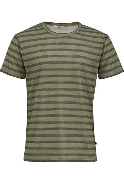 LTB Nigama Erkek T-Shirt