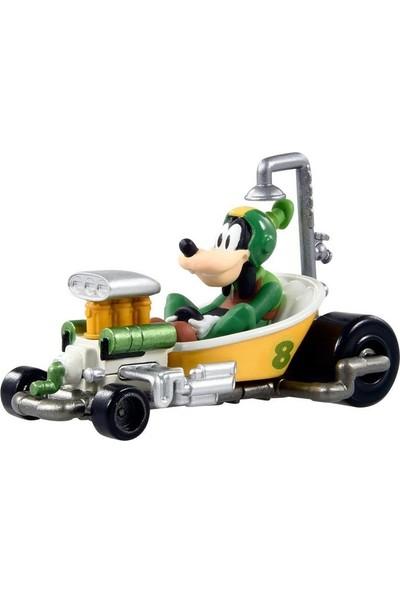 IMC Toys Mickey ve Roadster Yarışçılar Goofy Figür