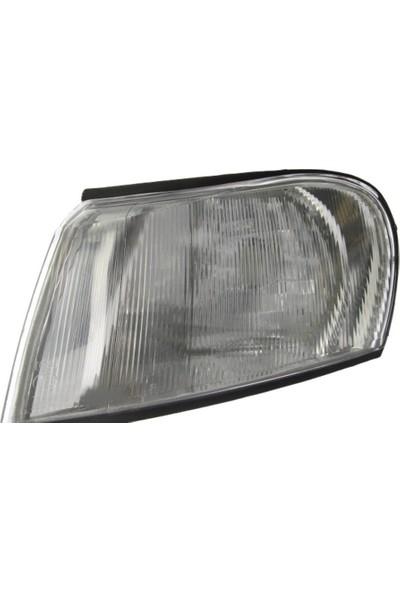 Wisco Opel Vectra B Sol Sinyal Lambası