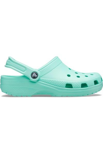 Crocs Classic Kadın Terlik 10001-3U3
