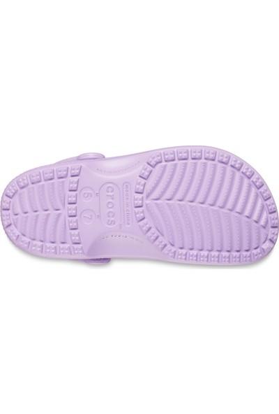 Crocs Classic Kadın Terlik 10001-5PR