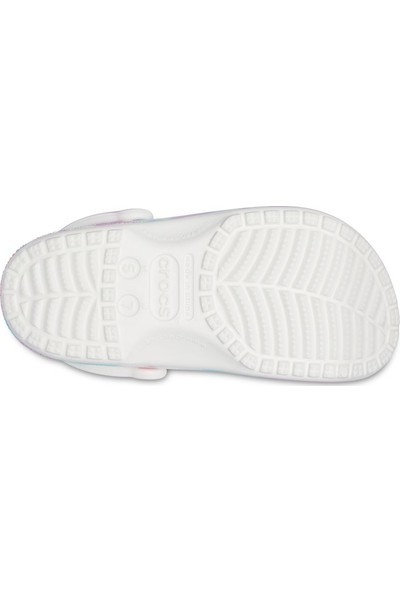 Crocs Kadın Terlik 205453-6SN