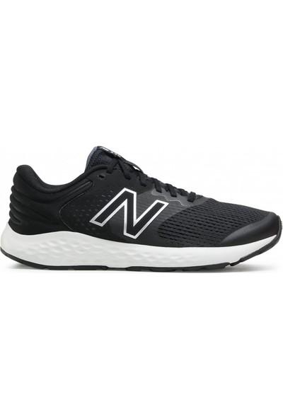 New Balance M520LB7 Erkek Yürüyüş Ayakkabı