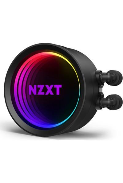 Nzxt Kraken X73 Rgb 360 mm Işlemci Sıvı Soğutucu