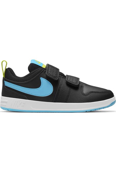 Nike AR4161-006 Pico 5 Küçük Çocuk Ayakkabısı