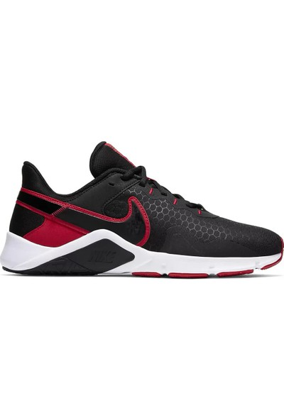 Nike CQ9356-005 Legend Essential 2 Antrenman Ayakkabısı