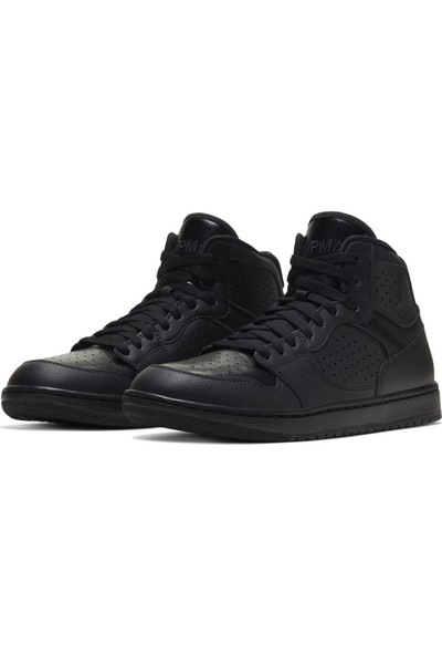 Jordan AR3762-003 Access Basketbol Ayakkabısı