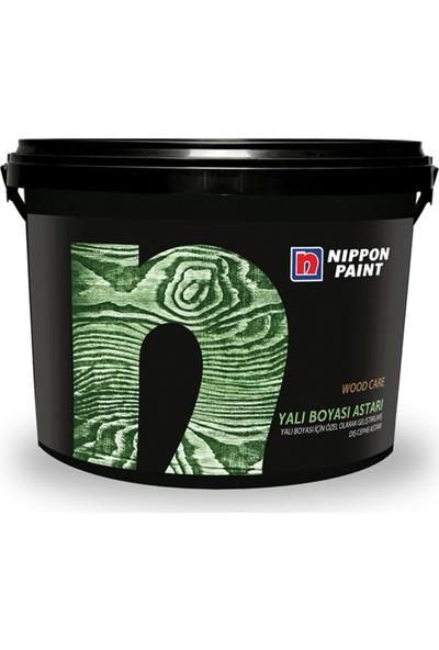 Nippon Paint Yalı Boya Astarı 15 Litre
