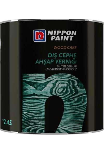 Nippon Paint Silikonlu Dış Cephe Astarı 15 Litre