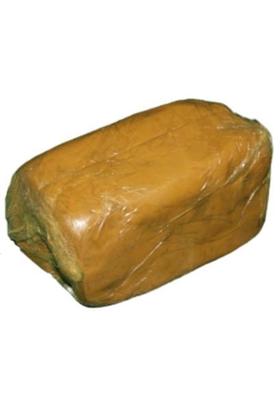 Aras Cam Macunu 1 kg