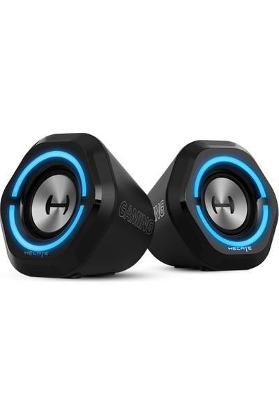 Edifier G1000 Bluetooth Hoparlör