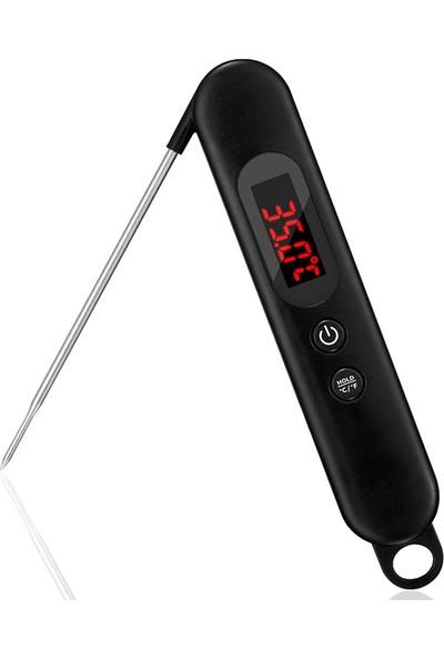 iHome Dijital Et Termometresi
