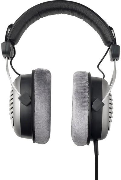 Beyerdynamic Dt 990 Edition Stereo Kulaklık (250 Ohm)
