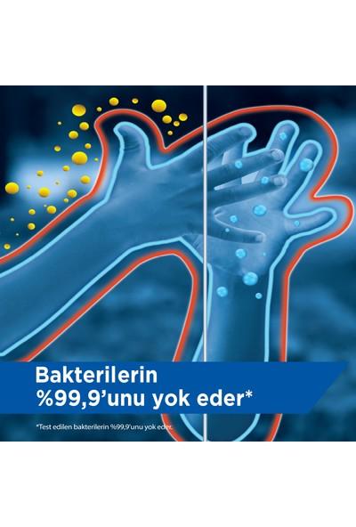 Protex Nemlendiricili Koruma Antibakteriyel Sıvı Sabun 300 ml