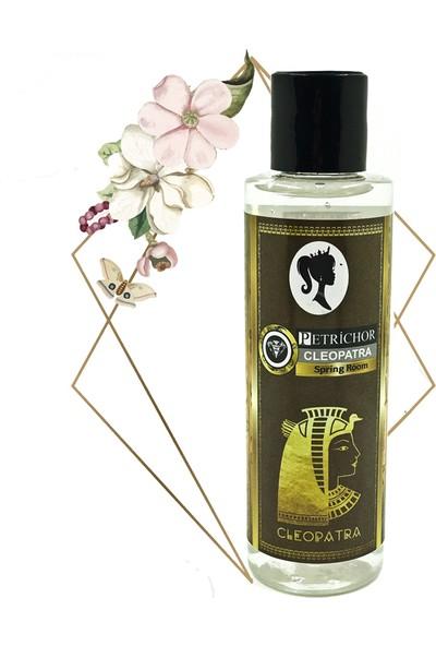 Petrichor Sihirli Küre Geniş Alan Kokulandırma Makinesi Parfümü Cleopatra 150 ml