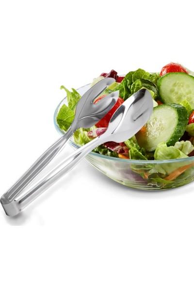 Bimbambom Salata Servis Maşası 22 cm