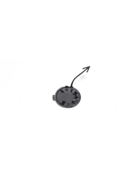 Gkl Vw Polo 2010-2014 Ön Tampon Çeki Çekme Demiri Kapağı 6R0807241A