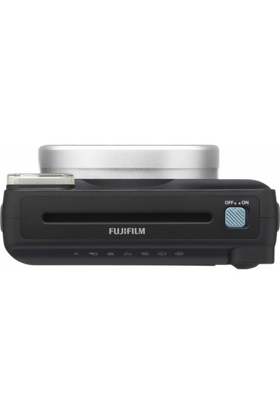 Fujifilm Instax Square Sq6 - Instant Film Kamera