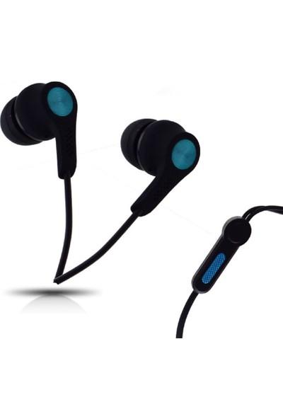 Princo PR-104 Mikrofonlu Kulaklık