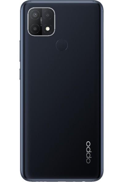 Oppo A15s 64 GB (Oppo Türkiye Garantili)