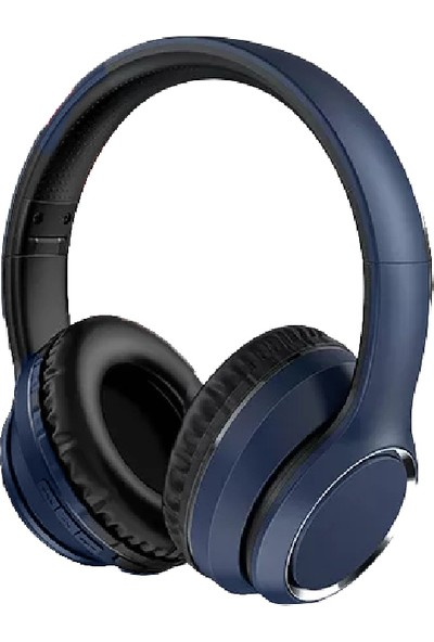 iHome Kablosuz V5.0 Anc Kulaklık Stereo (Yurt Dışından)