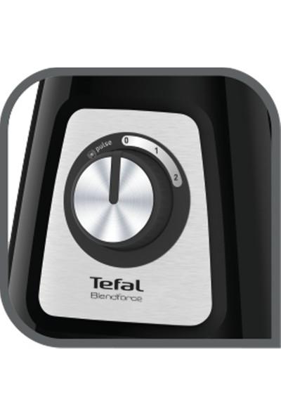Tefal BL435831 Blend Force 2 800 Watt Blender - 7211003231