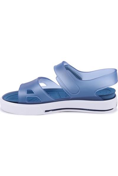 Igor S10231 Malibu Erkek Çocuk Sandalet Ayakkabı