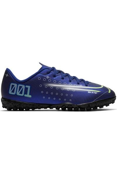 Nike Vapor 13 Academy Çocuk Halı Saha Ayakkabısı CJ1178-401