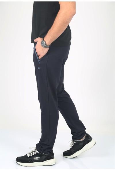 Mysport Erkek Eşofman Alt Giyim