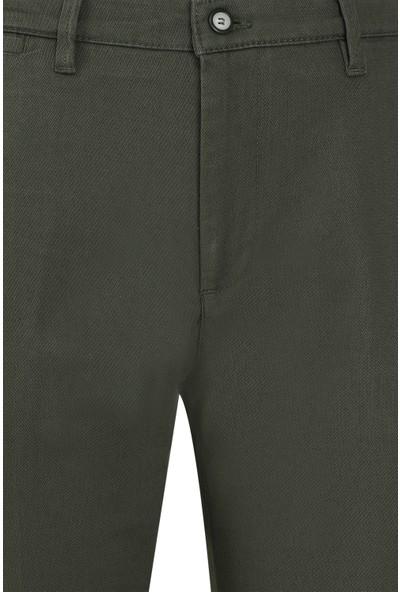 Tween Haki Chino Pantolon