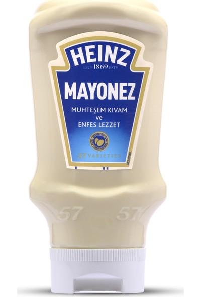 Heınz Mayonez 400 gr