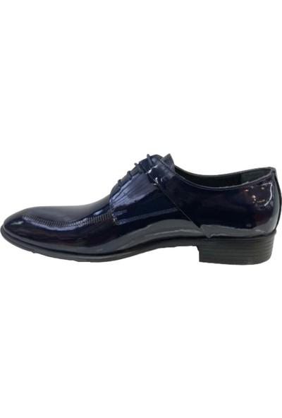 Craft 121 Erkek Klasik Ayakkabı