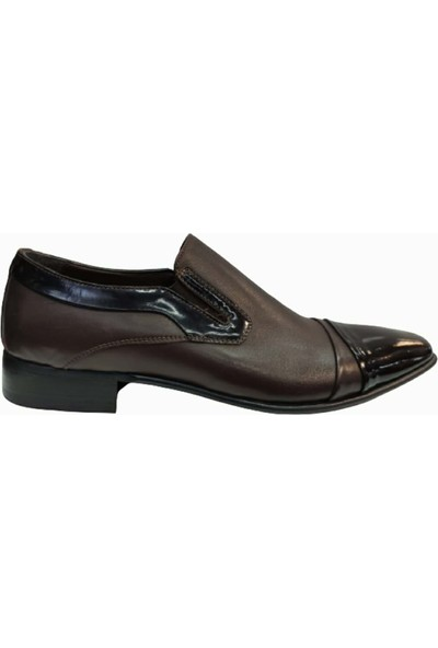 Craft 1304 Jurdan Erkek Klasik Ayakkabı