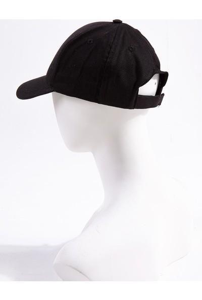 Ilhan Işık Erkek Düz Spor Yazlık Günlük Şapka