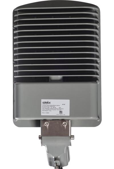 Odelux 100W LED Sokak Armatürü 3000K (Gün Işığı)