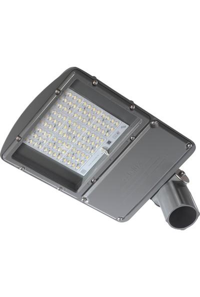 Odelux 100W LED Sokak Armatürü 4000K (Ilık Beyaz)