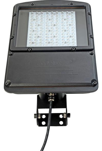 Odelux 100W LED Projektör 3000K (Gün Işığı)