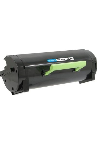 Tk Toner Tk MS310 1,5k 50F5000 MS410 MS510 MS610 1,5k