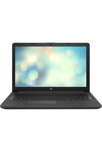 "Hp 250 G7 Intel Core I5 1035G1 16GB 512GB SSD Freedos 15.6"" Fhd Taşınabilir Bilgisayar 213W9ESA6"